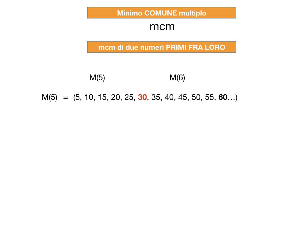 NUMERI PRIMI_mcm_SIMULAZIONE.065