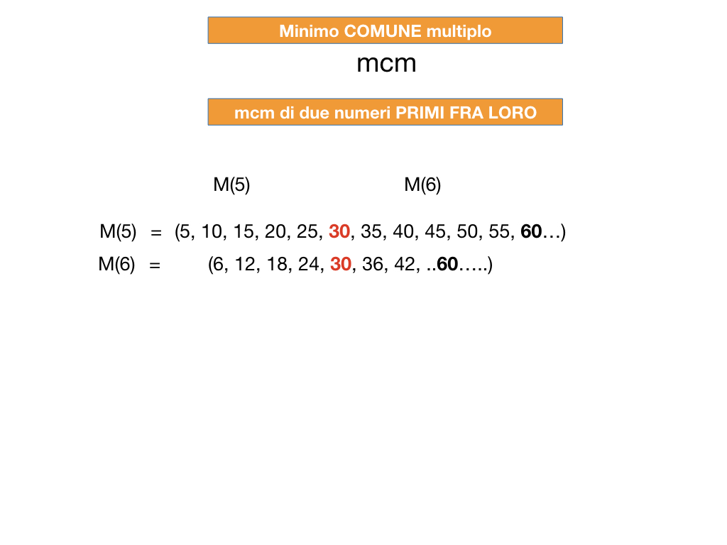 NUMERI PRIMI_mcm_SIMULAZIONE.066