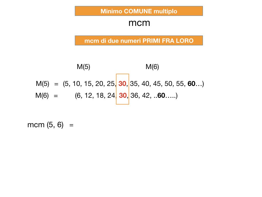 NUMERI PRIMI_mcm_SIMULAZIONE.067