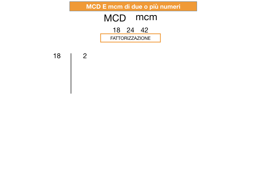 NUMERI PRIMI_mcm_SIMULAZIONE.075