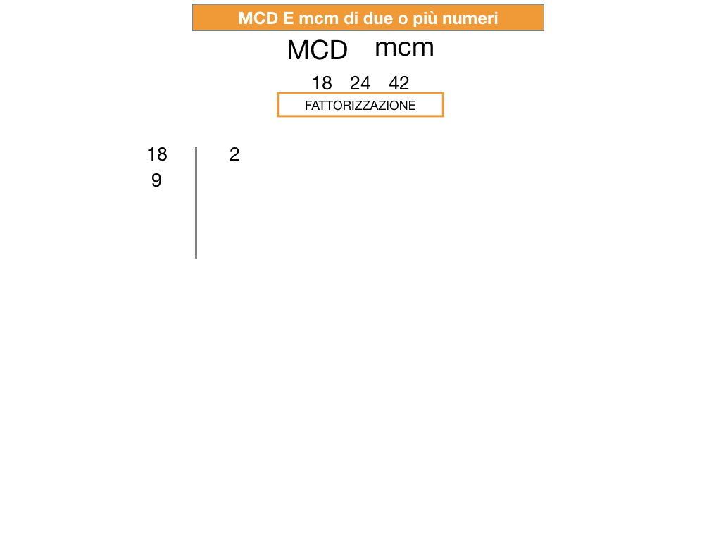 NUMERI PRIMI_mcm_SIMULAZIONE.076