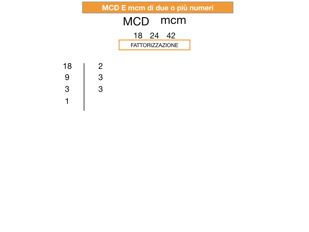 NUMERI PRIMI_mcm_SIMULAZIONE.080
