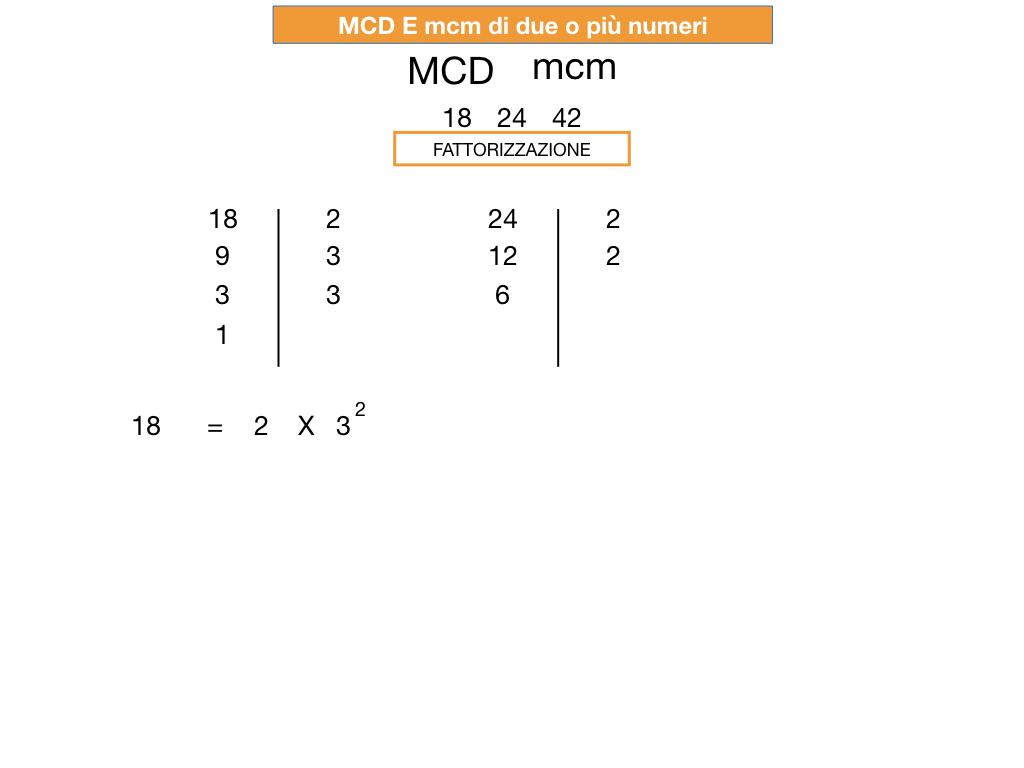 NUMERI PRIMI_mcm_SIMULAZIONE.086