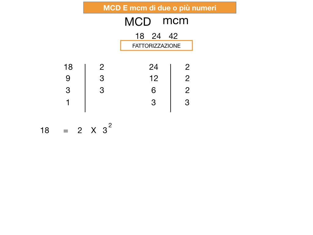 NUMERI PRIMI_mcm_SIMULAZIONE.089