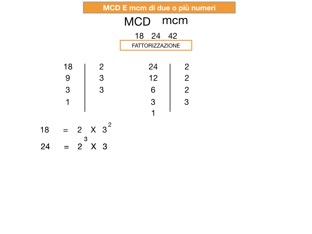NUMERI PRIMI_mcm_SIMULAZIONE.091