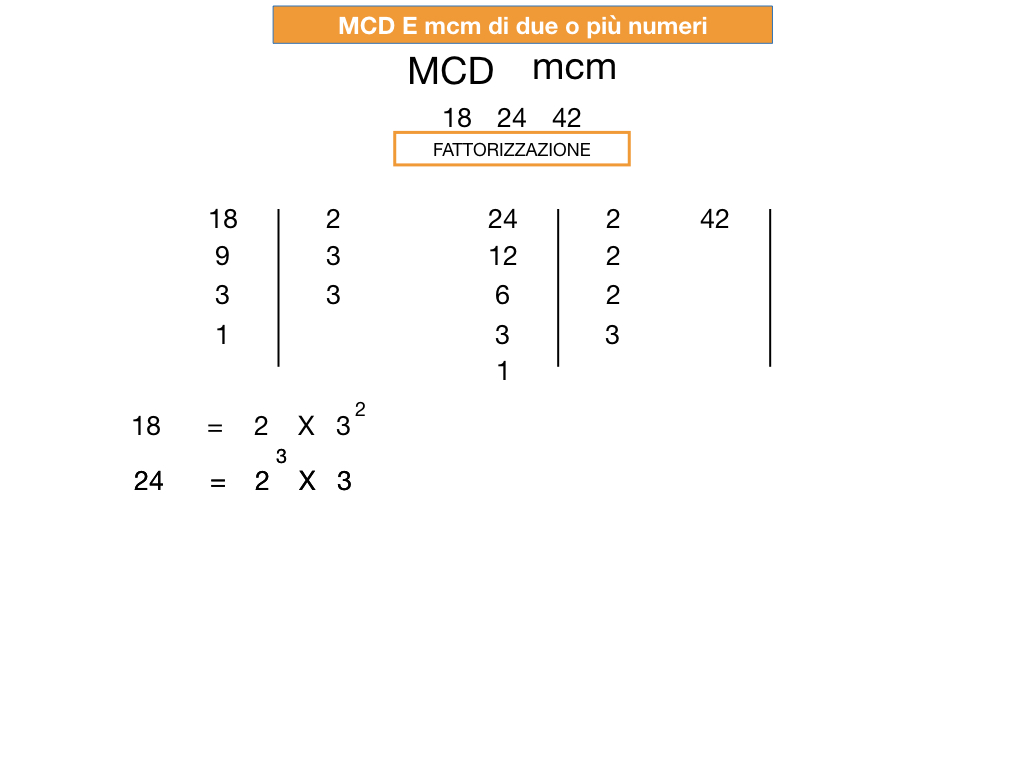 NUMERI PRIMI_mcm_SIMULAZIONE.092