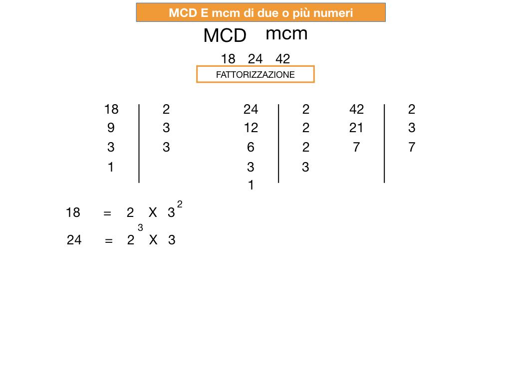 NUMERI PRIMI_mcm_SIMULAZIONE.097