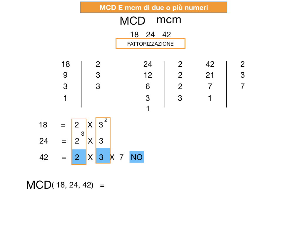 NUMERI PRIMI_mcm_SIMULAZIONE.103