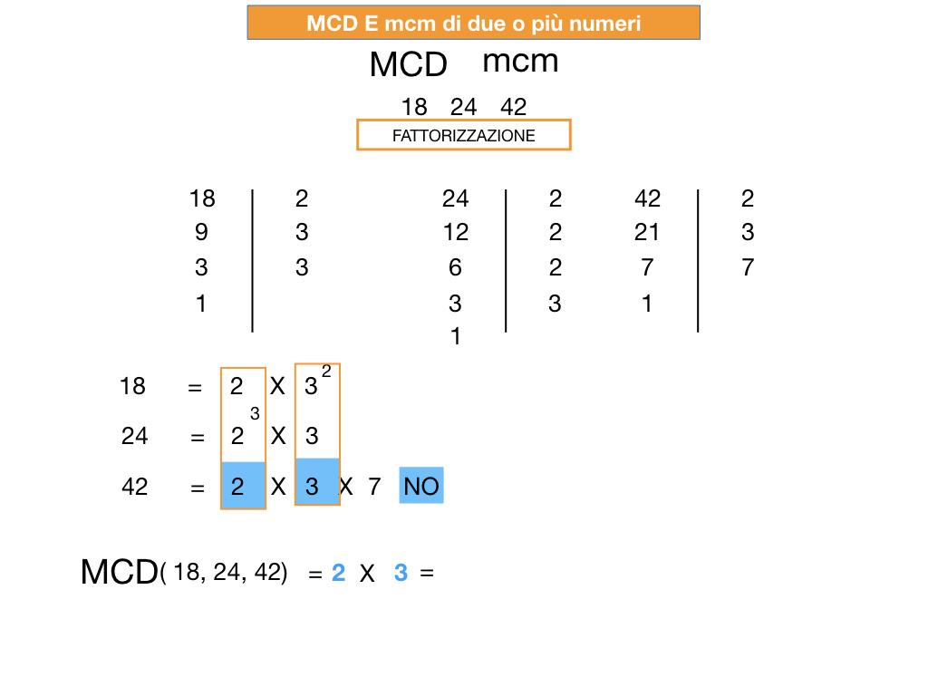 NUMERI PRIMI_mcm_SIMULAZIONE.105