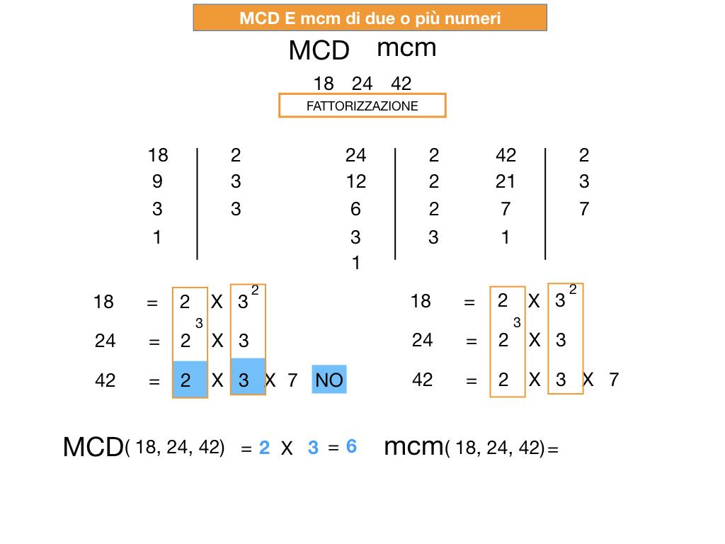 NUMERI PRIMI_mcm_SIMULAZIONE.108