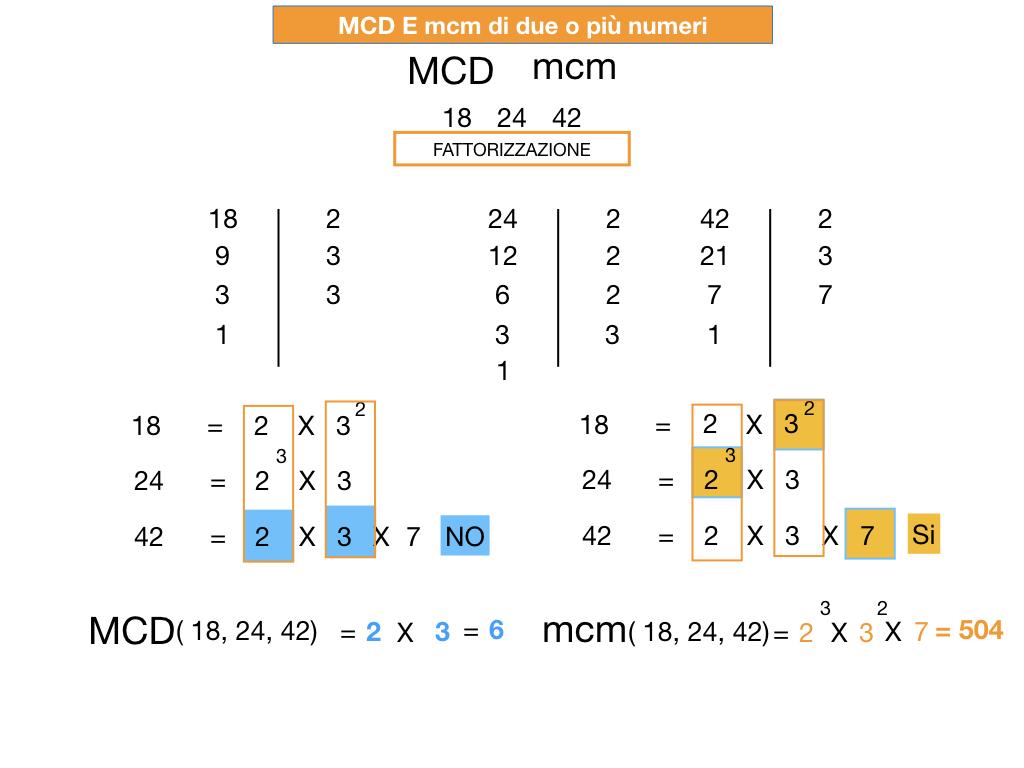 NUMERI PRIMI_mcm_SIMULAZIONE.115
