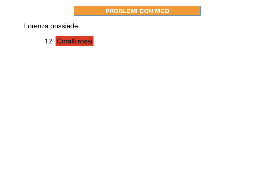 NUMERI PRIMI_mcm_SIMULAZIONE.117