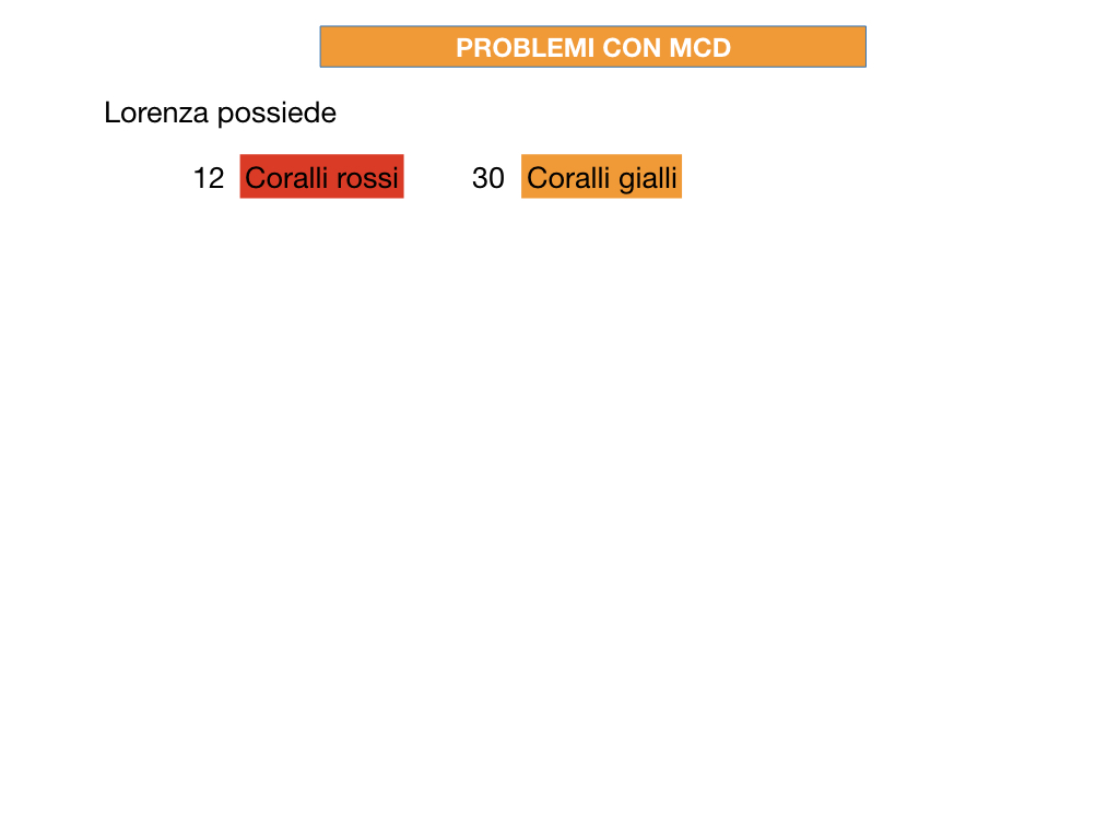 NUMERI PRIMI_mcm_SIMULAZIONE.118