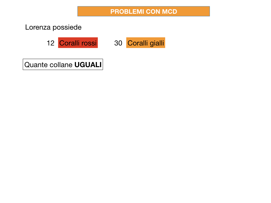 NUMERI PRIMI_mcm_SIMULAZIONE.119