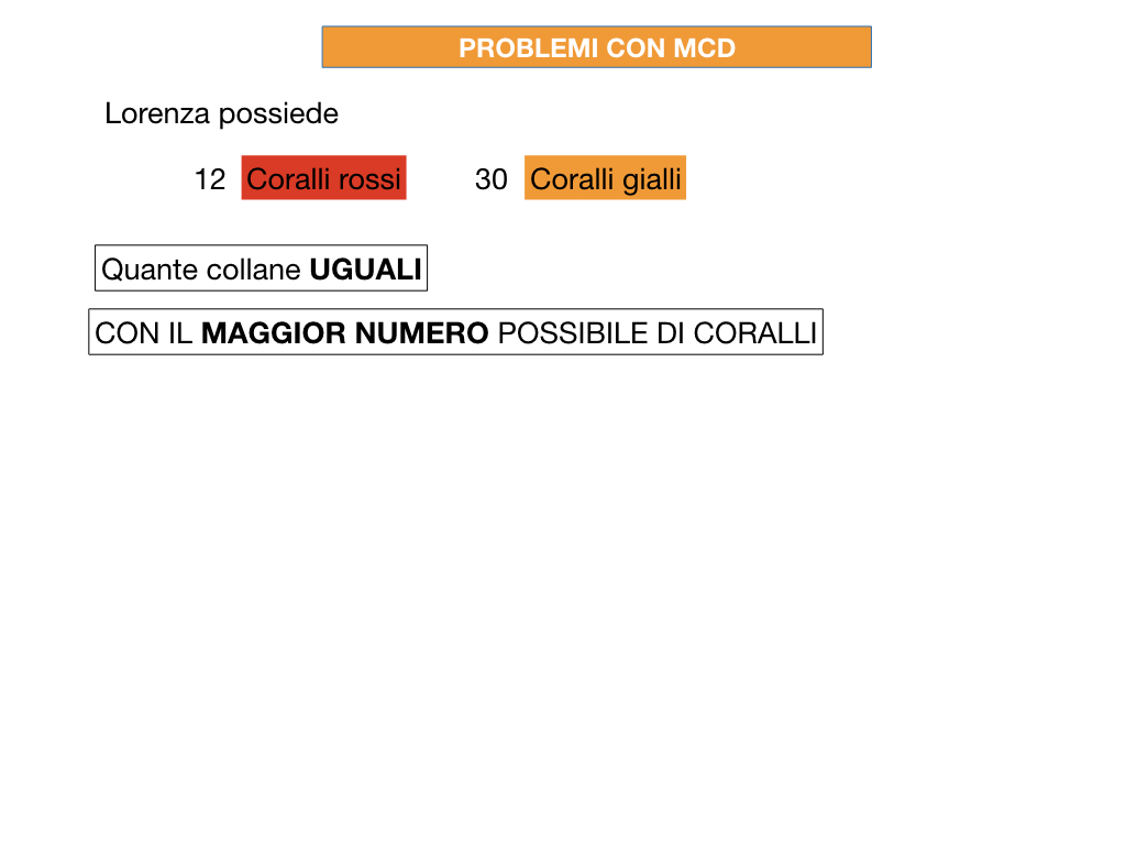NUMERI PRIMI_mcm_SIMULAZIONE.120