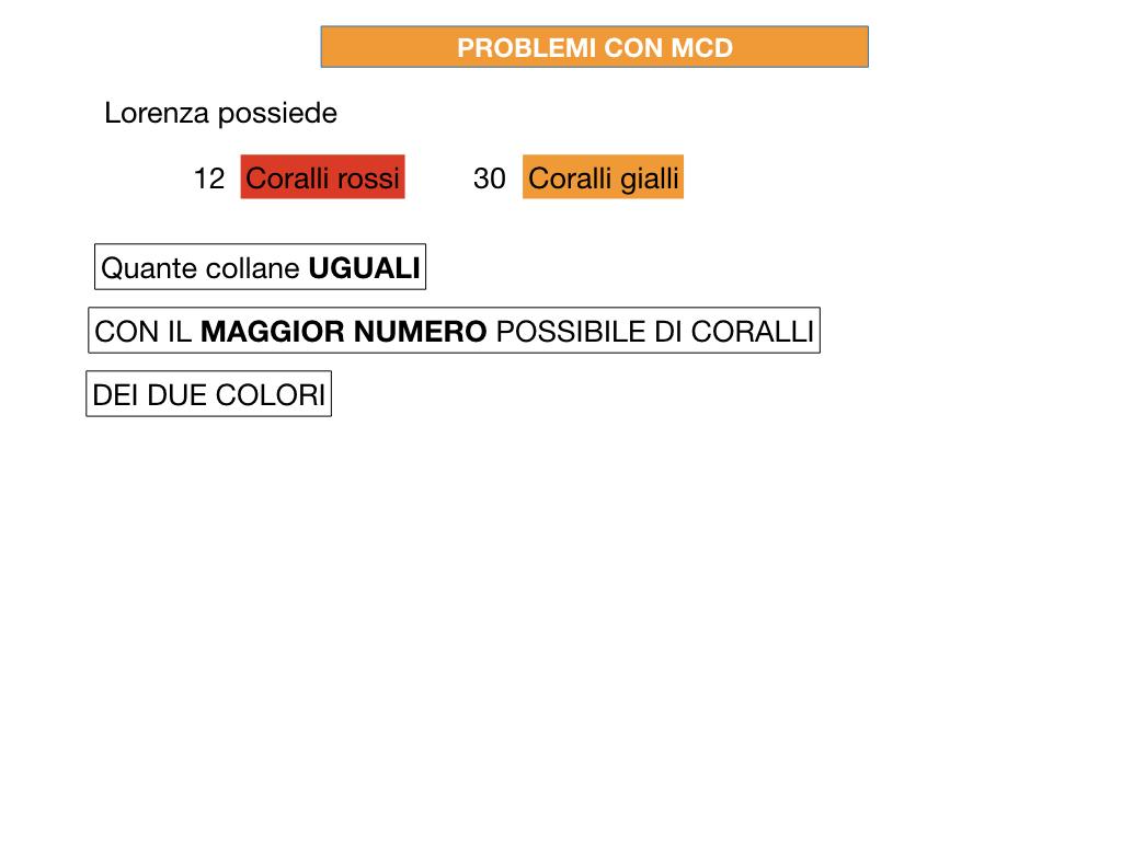 NUMERI PRIMI_mcm_SIMULAZIONE.121