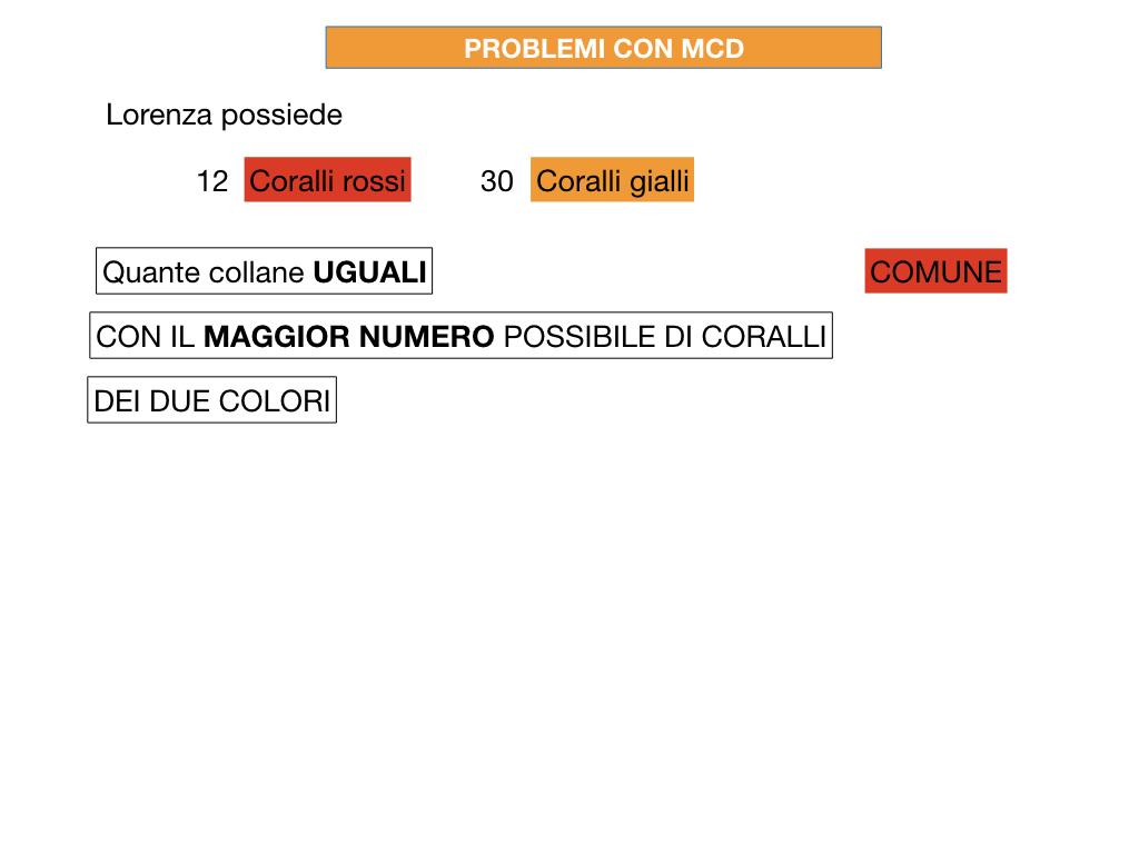 NUMERI PRIMI_mcm_SIMULAZIONE.122