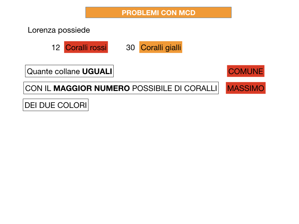 NUMERI PRIMI_mcm_SIMULAZIONE.123