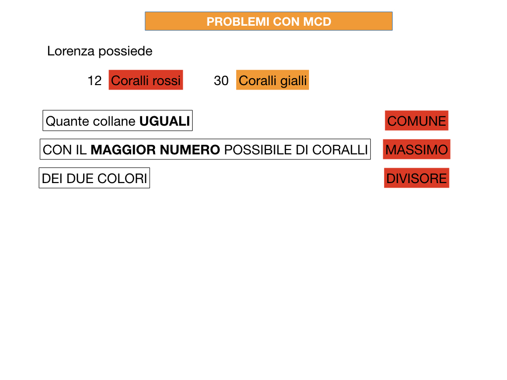 NUMERI PRIMI_mcm_SIMULAZIONE.124