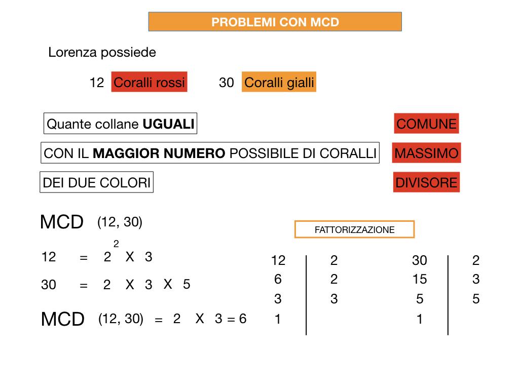 NUMERI PRIMI_mcm_SIMULAZIONE.131