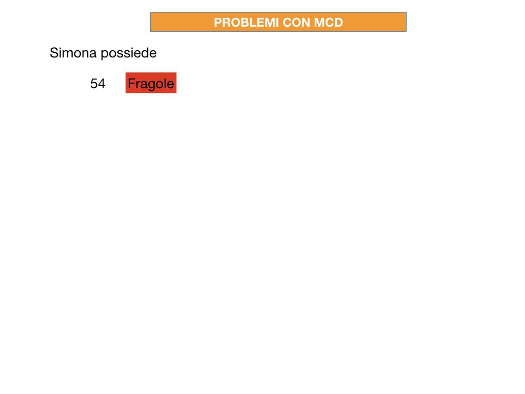 NUMERI PRIMI_mcm_SIMULAZIONE.132