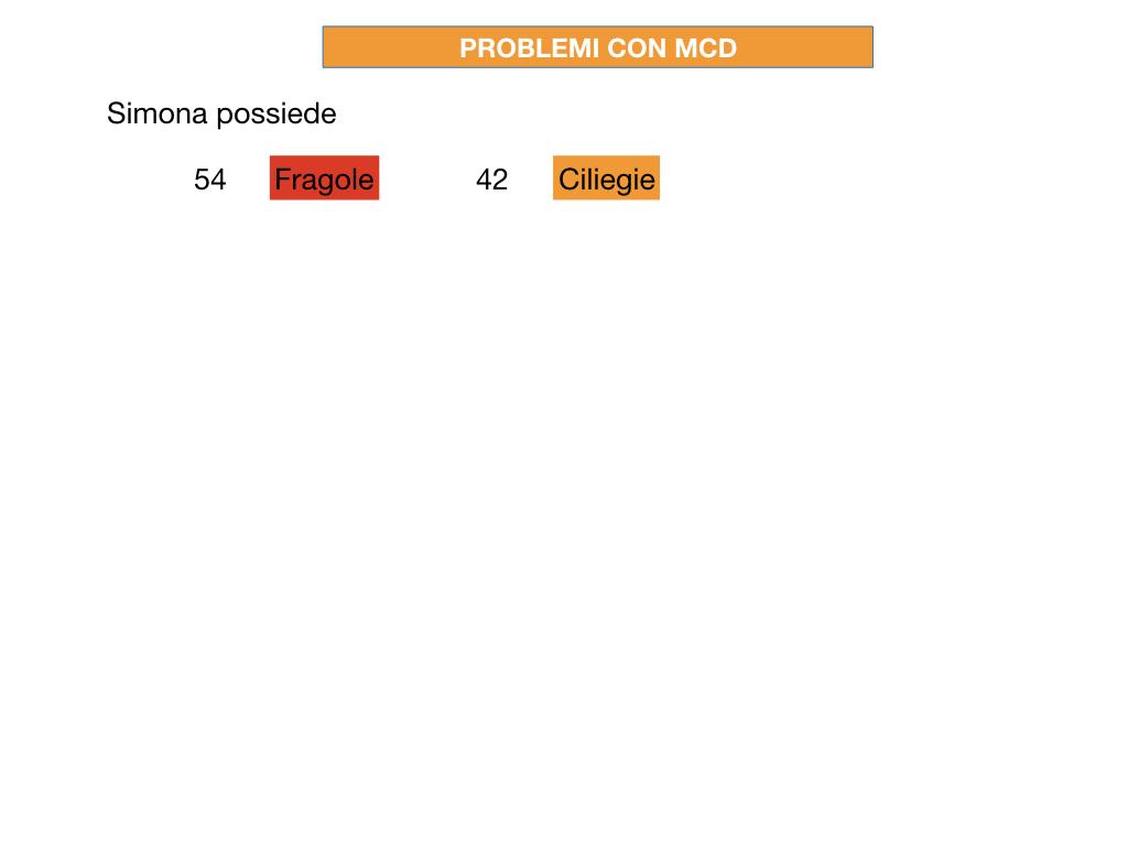 NUMERI PRIMI_mcm_SIMULAZIONE.133