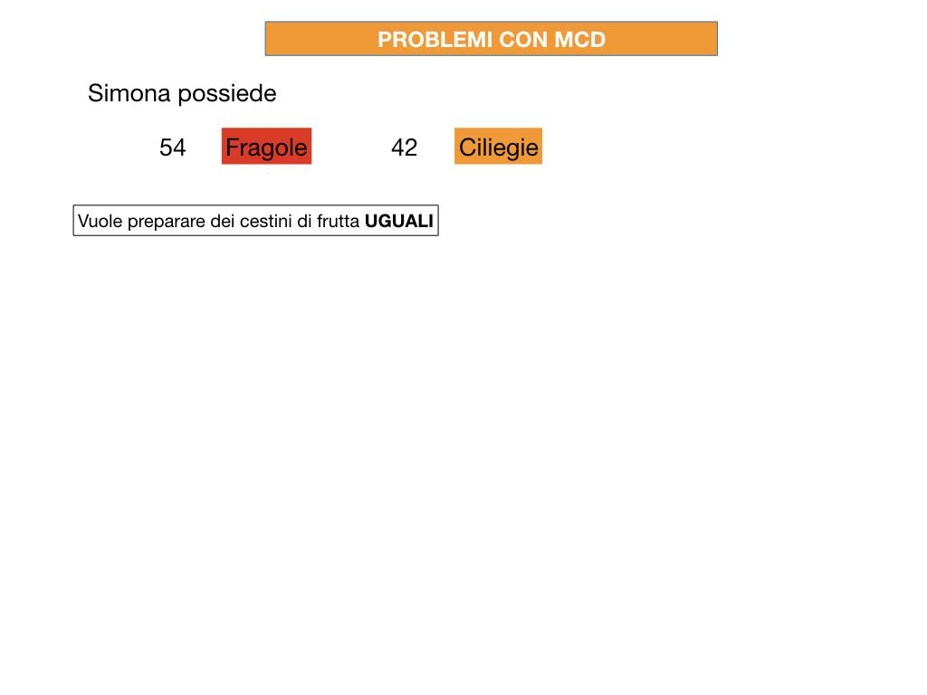 NUMERI PRIMI_mcm_SIMULAZIONE.134