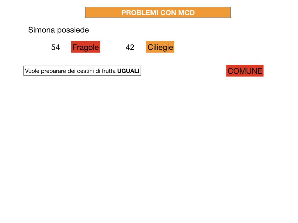 NUMERI PRIMI_mcm_SIMULAZIONE.135