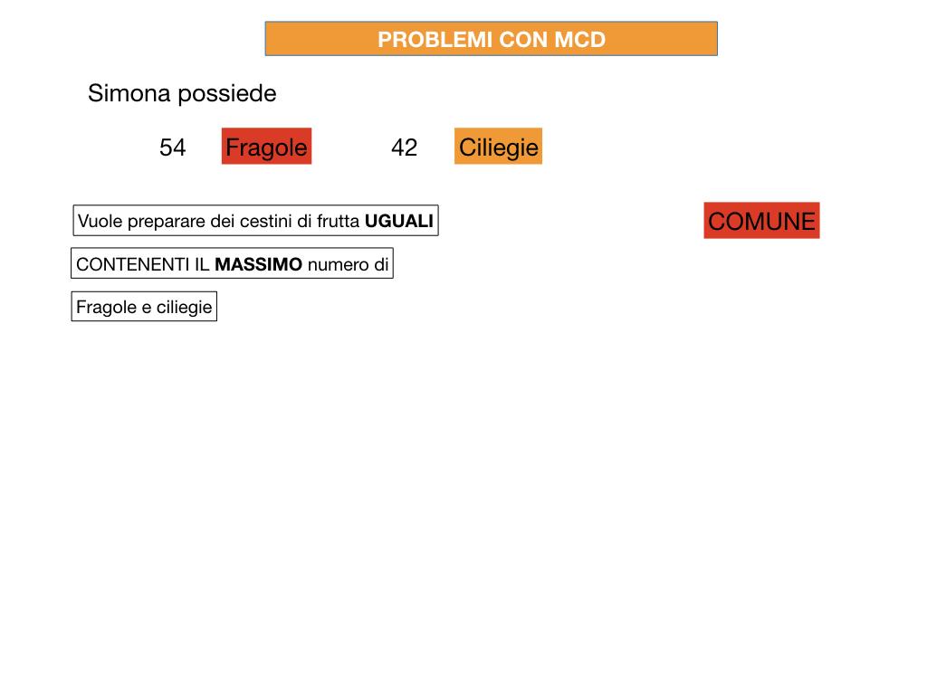 NUMERI PRIMI_mcm_SIMULAZIONE.136