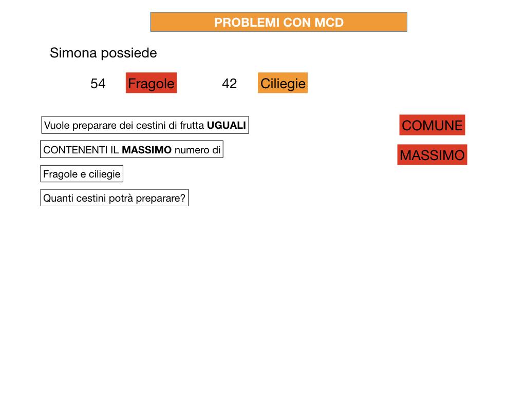 NUMERI PRIMI_mcm_SIMULAZIONE.137