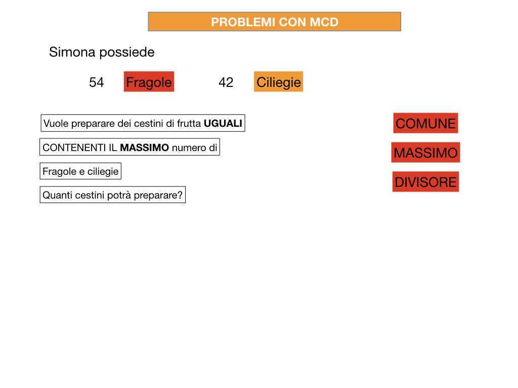 NUMERI PRIMI_mcm_SIMULAZIONE.138