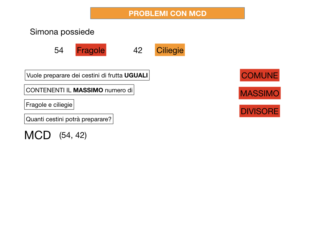 NUMERI PRIMI_mcm_SIMULAZIONE.139