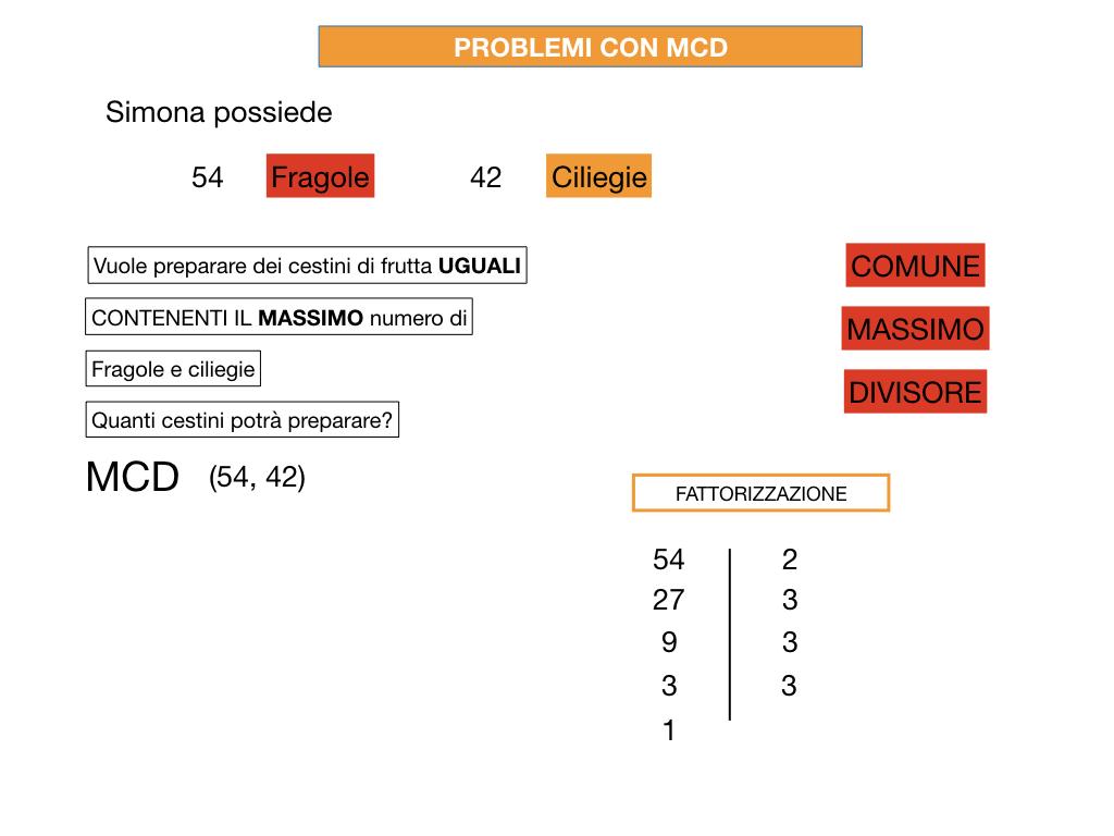 NUMERI PRIMI_mcm_SIMULAZIONE.140