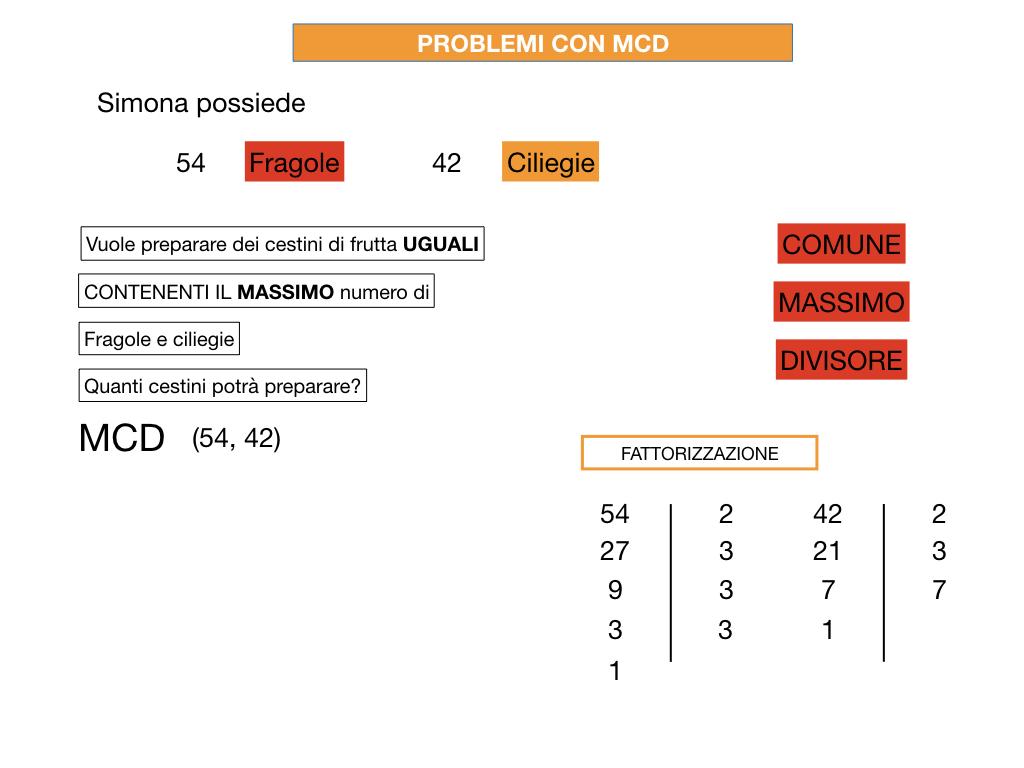 NUMERI PRIMI_mcm_SIMULAZIONE.141