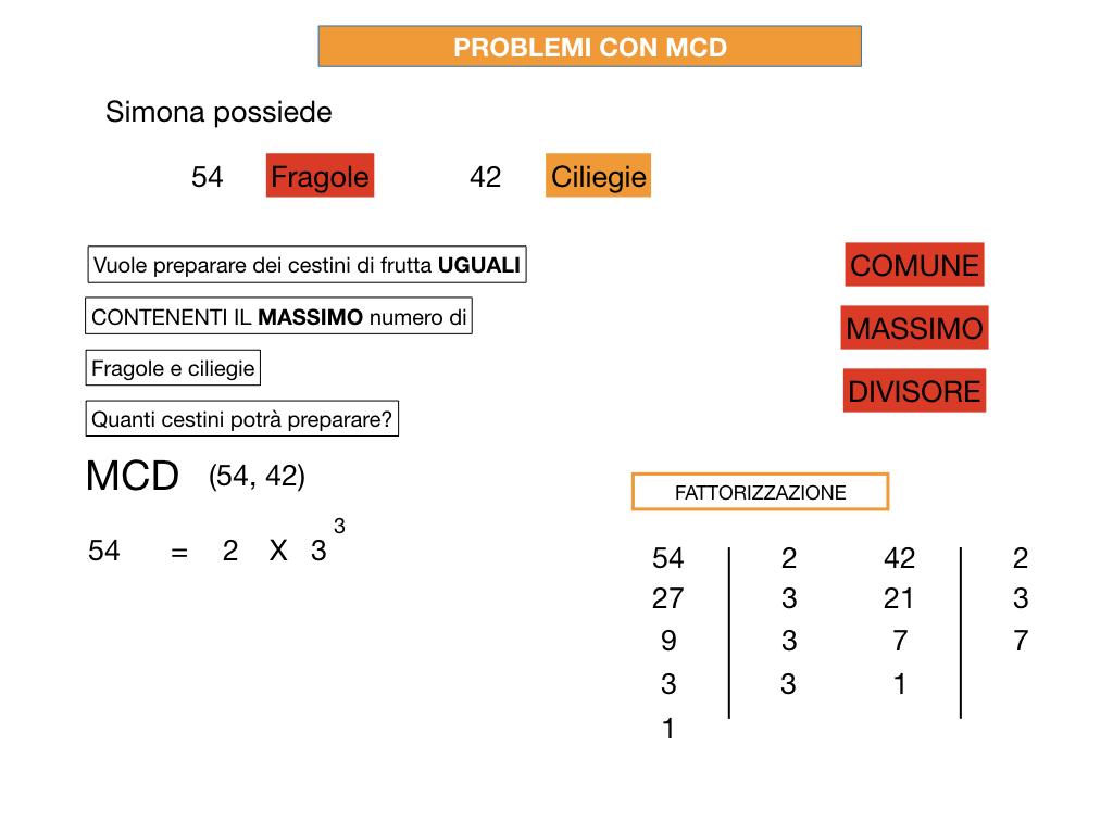 NUMERI PRIMI_mcm_SIMULAZIONE.142