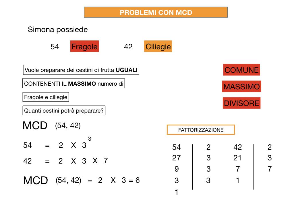 NUMERI PRIMI_mcm_SIMULAZIONE.144