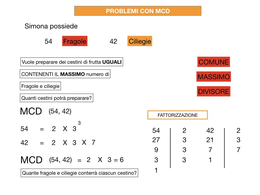 NUMERI PRIMI_mcm_SIMULAZIONE.145