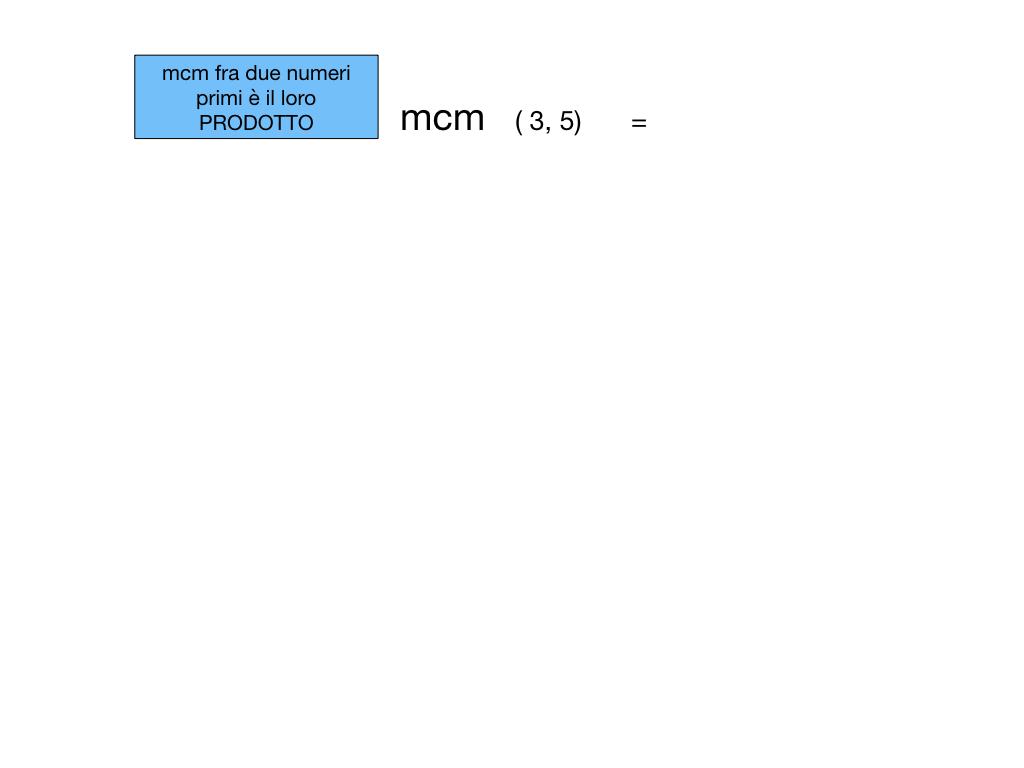 NUMERI PRIMI_mcm_SIMULAZIONE.172