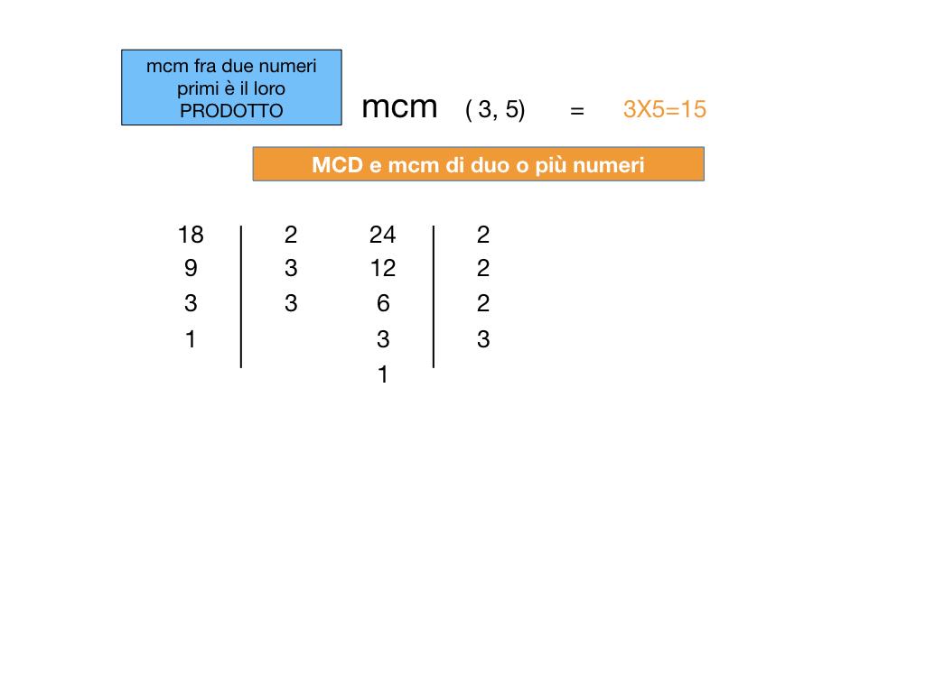 NUMERI PRIMI_mcm_SIMULAZIONE.177