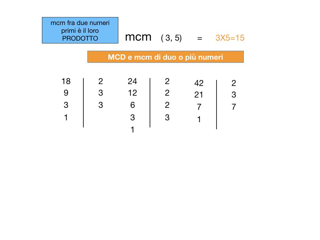 NUMERI PRIMI_mcm_SIMULAZIONE.179