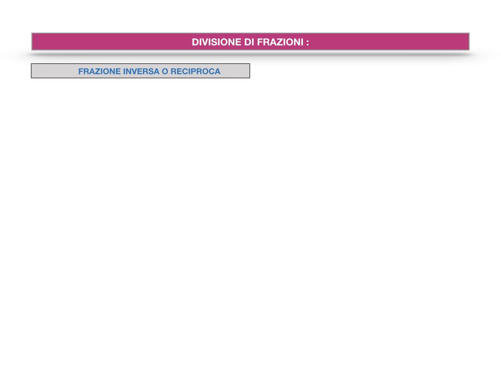 OPERAZIONI CON LE FRAZIONI _ SIMULAZIONE.058