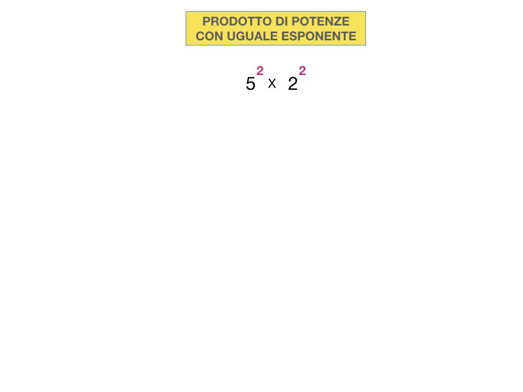 POTENZE_SIMULAZIONE.099