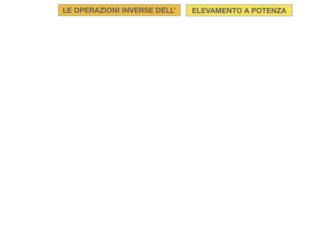 RADICE_LOGARITMO versione_ TER_SIMULAZIONE copia.001