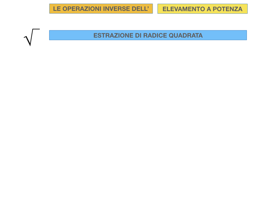 RADICE_LOGARITMO versione_ TER_SIMULAZIONE copia.002