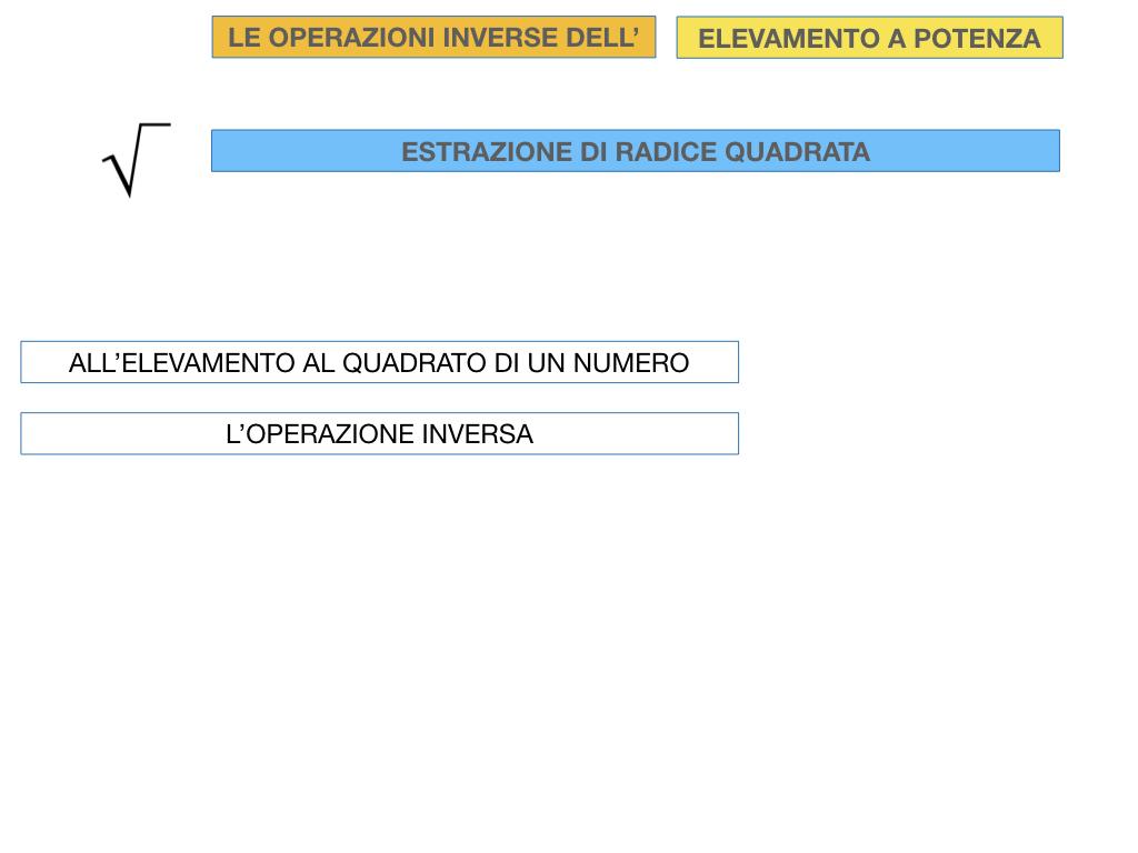 RADICE_LOGARITMO versione_ TER_SIMULAZIONE copia.004
