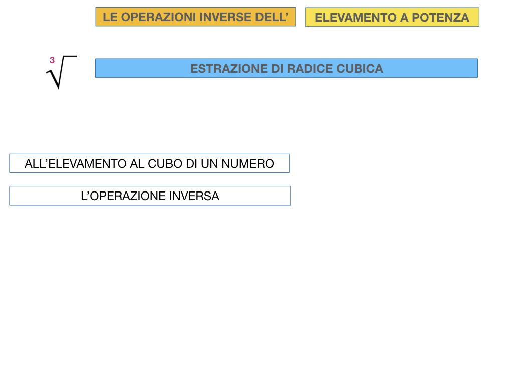 RADICE_LOGARITMO versione_ TER_SIMULAZIONE copia.028