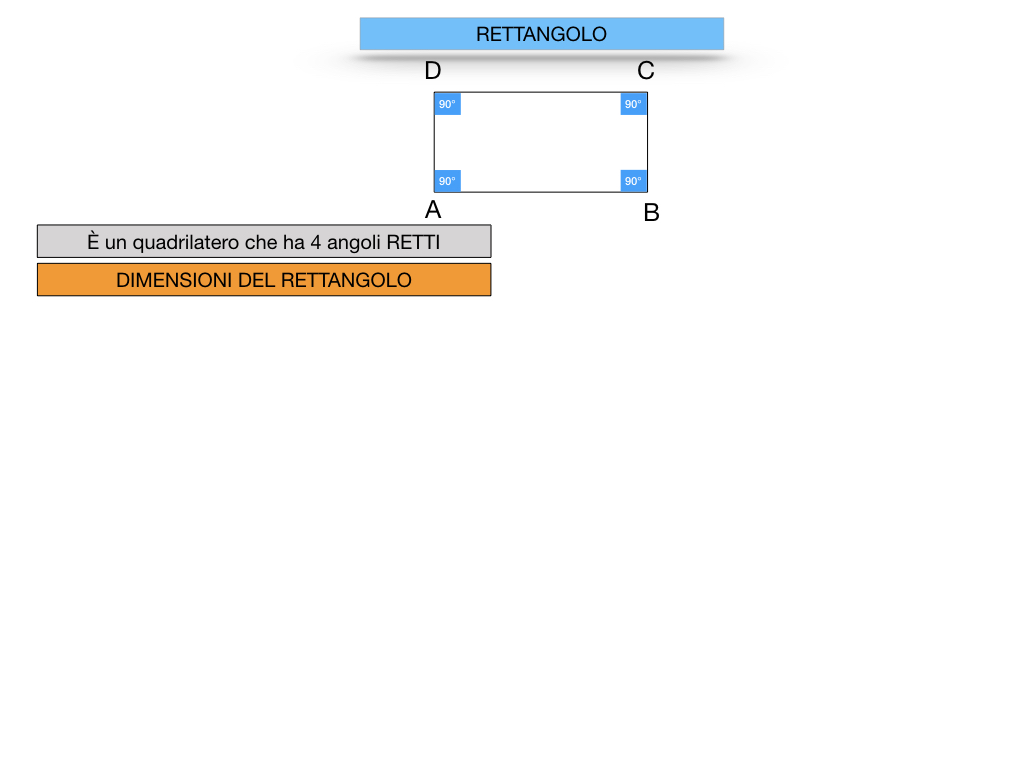 RETTANGOLI-ROMBI-QUADRATI_SIMULAZIONE.004
