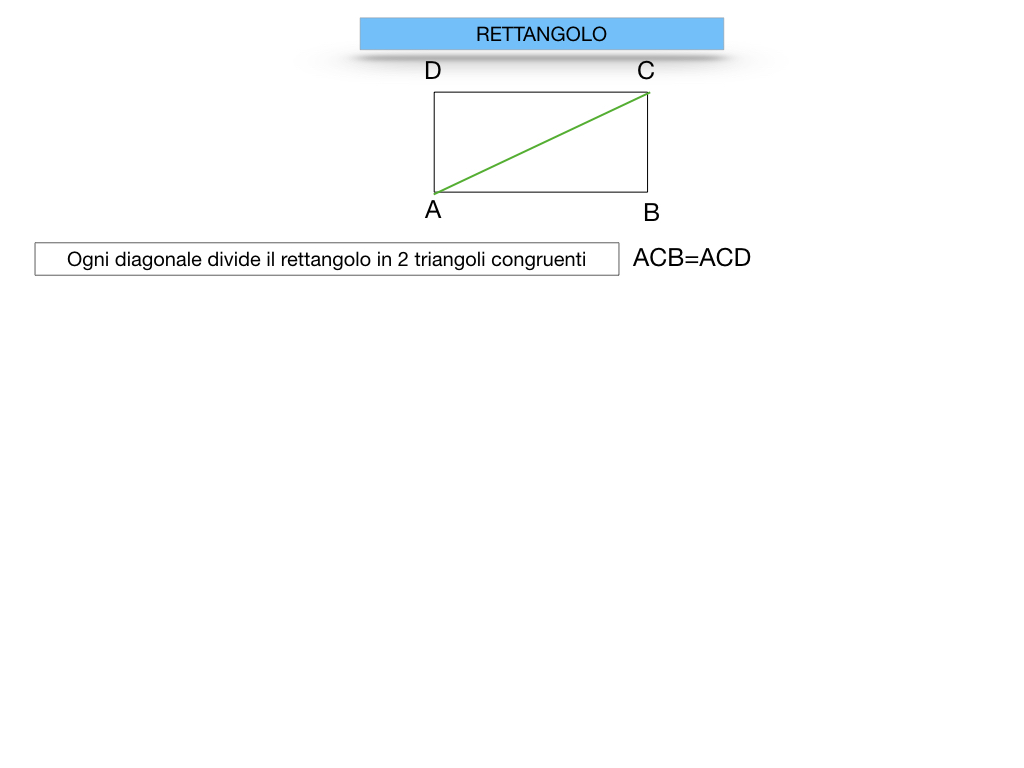 RETTANGOLI-ROMBI-QUADRATI_SIMULAZIONE.017