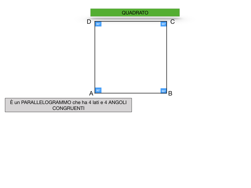 RETTANGOLI-ROMBI-QUADRATI_SIMULAZIONE.046