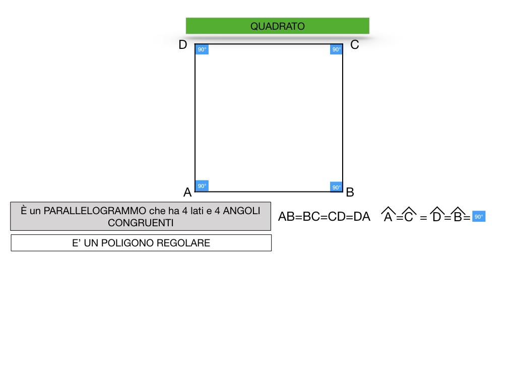 RETTANGOLI-ROMBI-QUADRATI_SIMULAZIONE.049